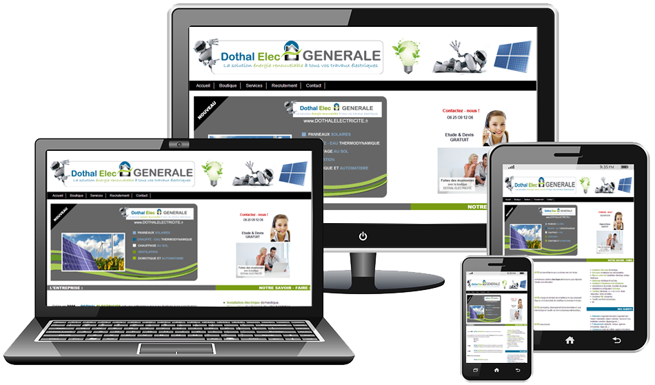 creation-site-internet-ecommerce-boutique-integration-cms-wordpress-prestashop-lyon-chambery-bourgoin-cremieu