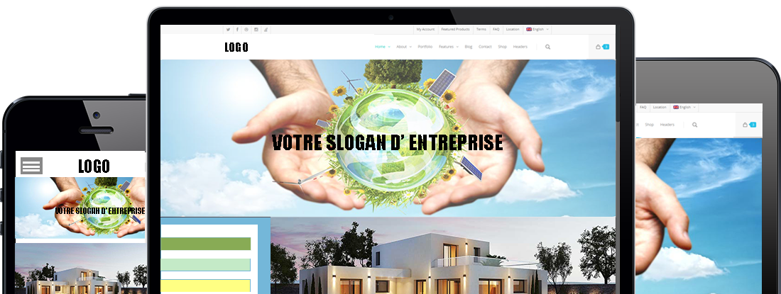 creation-site-internet-responsive-design