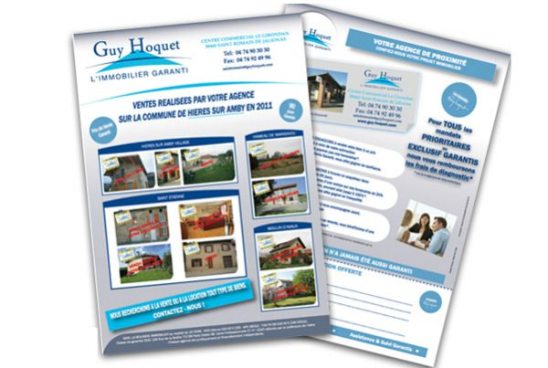 flyers-A4-agence-immobiliere-guyhoquet