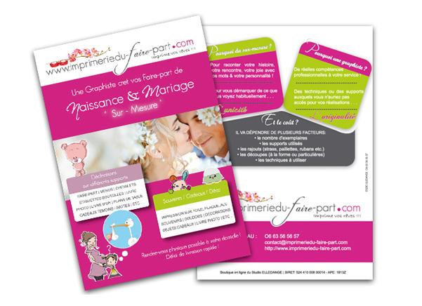 flyers-imprimeriedufairepart-faire-part-et-cadeaux