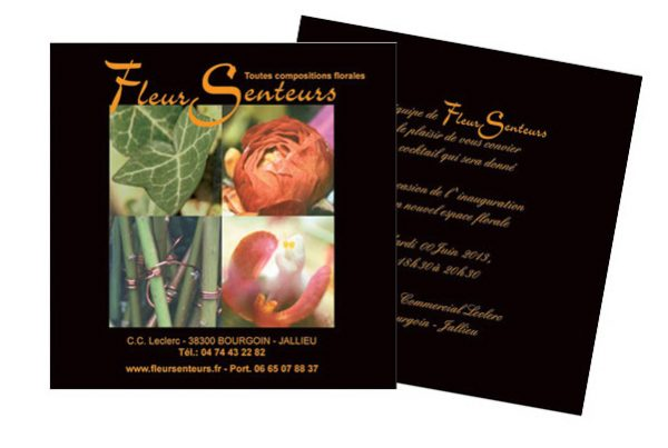 invitation-soiree-inauguration-fleuriste