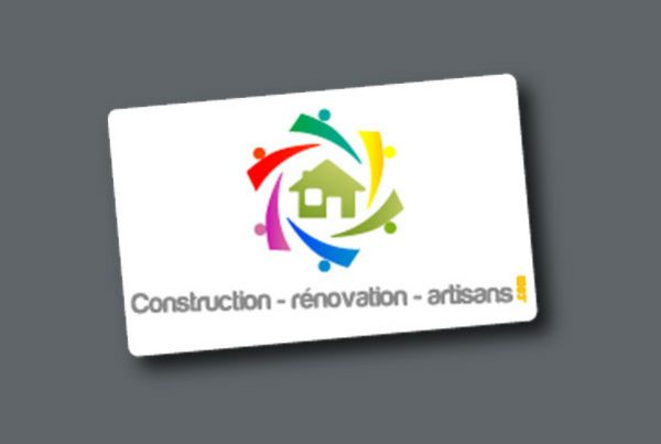 ogo-construction-renovation-artisans-groupement-artisan-du-batiment