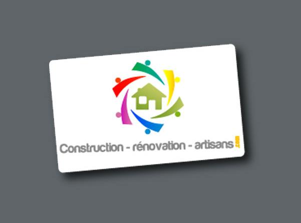 ogo-construction-renovation-artisans-groupement-artisan-du-batiment