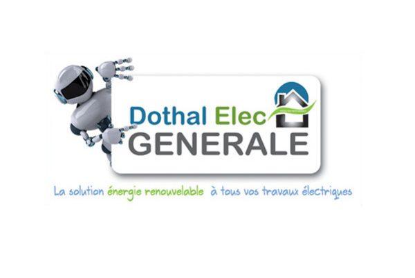 logo-dothalelectricite-electricien-batim