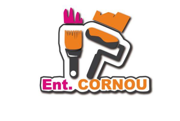 logo-ent-cornou-platrier-peintre