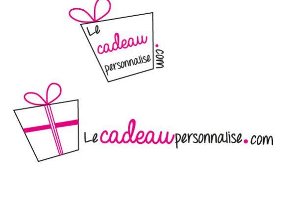 logo-lecadeaupersonnalise-vente-en-ligne-personnalisation