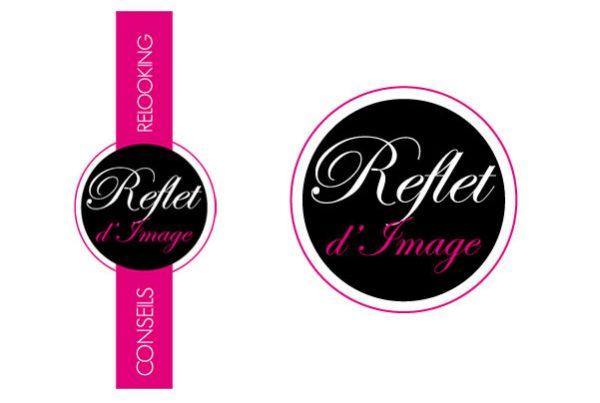 logo-reflet-image-conseil-en-relooking