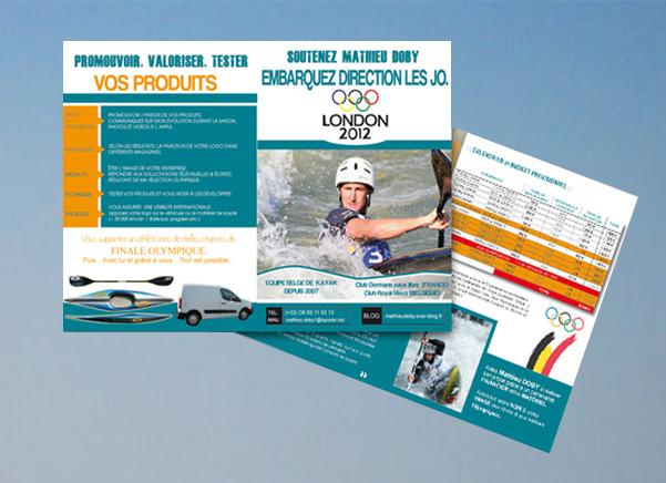 plaquette-sponsoring-dobymathieur-jolondres