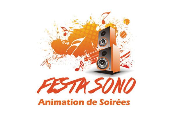 proposition-logo-festa-sono-disk-jokey