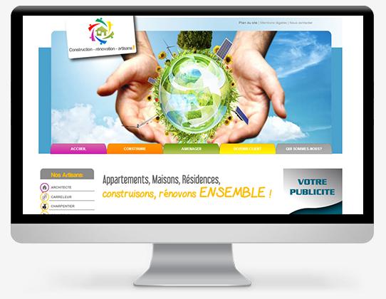 site-associatif-vitrine-constructionrenovationartisans