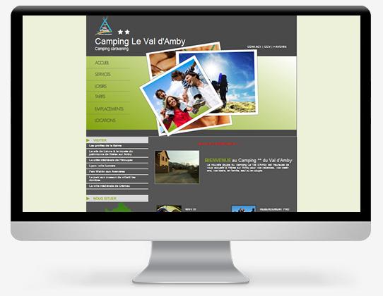 site-vitrine-campinghieressuramby