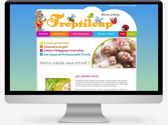 site-vitrine-crechetreptiloup