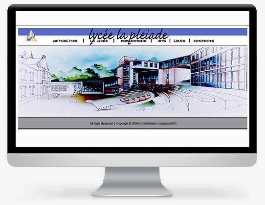 site-vitrine-lycelapleiade