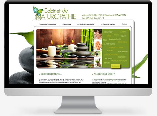 site-vitrine-naturopatheisere