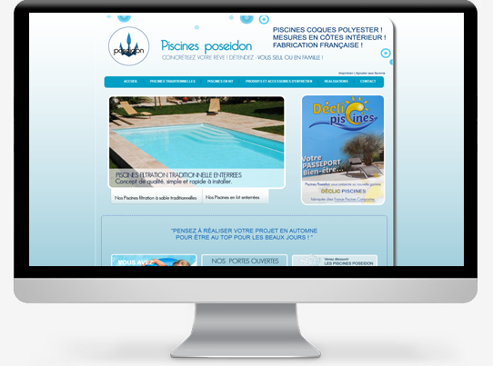 site-vitrine-piscinesposeidon