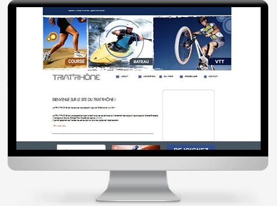 site-vitrine-triatrhone